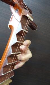 中国琵琶0