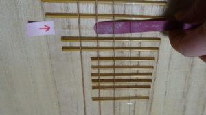 中国琵琶換品