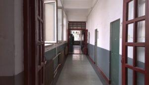 瀋陽音楽学院